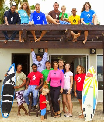 lek-laurel-eastman_kiteboard_team_2012
