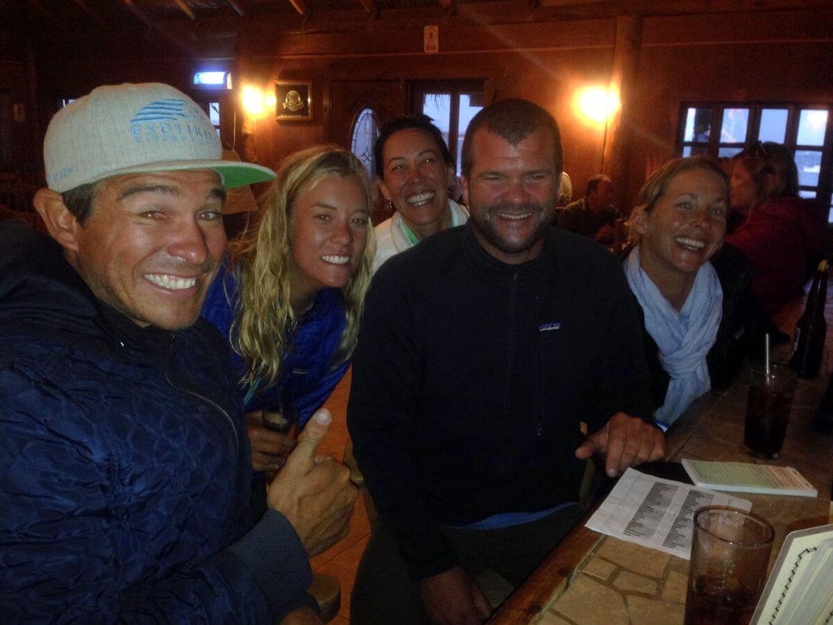 Baja-Kitesurf-Wave-Camp-Exotikite-Team