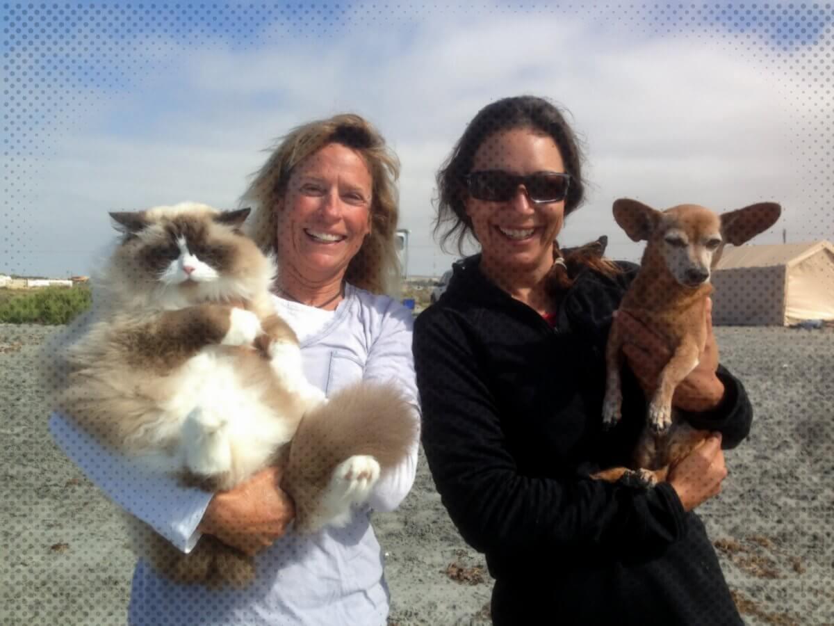 Baja-Kitesurf-Wave-Camp-Laurel-Eastman-Cynthia-Brown