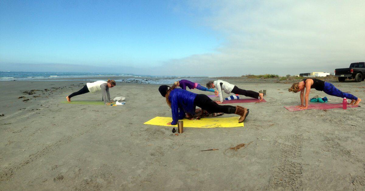 Baja-Kitesurf-Wave-Camp-Retreat-Beach-Yoga