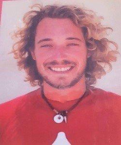 jean-sebastian-rochon-lek-kiteboarding-instructor