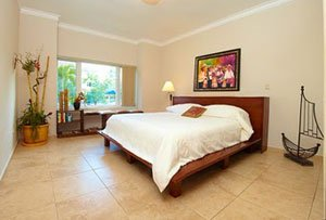 Laurel Eastman Ocean Dream Condo Cabarete