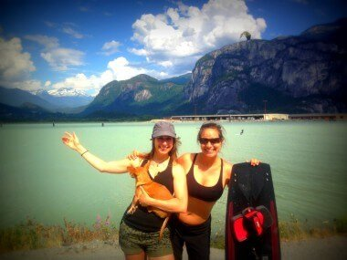 laurel_mel_kiteboarding_squamish_bc